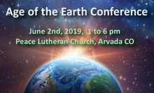 age-of-earth-conference-sm.jpg